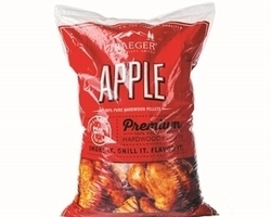 PELLETS ALIMENTAIRE APPLE 19.90 €
