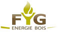 FYG ENERGIE BOIS